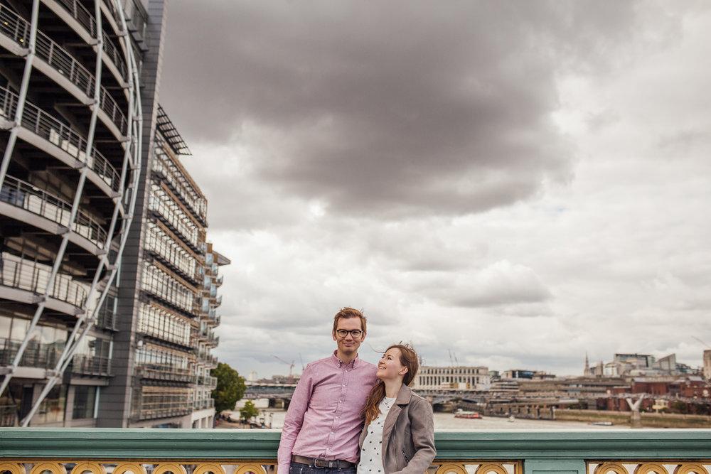 LondonSouthBankEngagementShoot-3.jpg