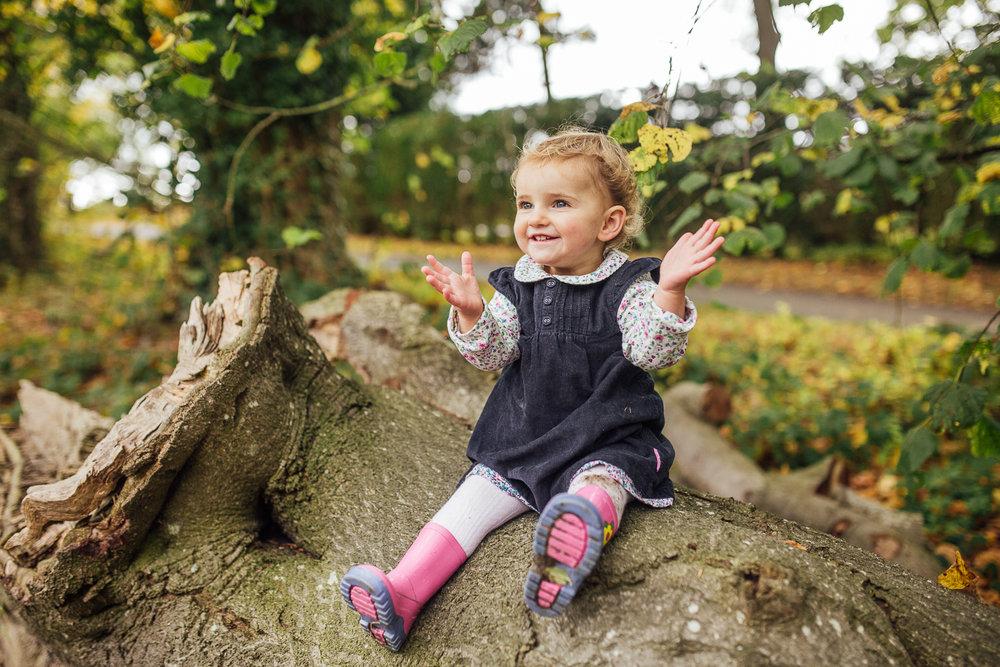 ShrewsburyFamilyPhotographer_Shropshire-18.jpg