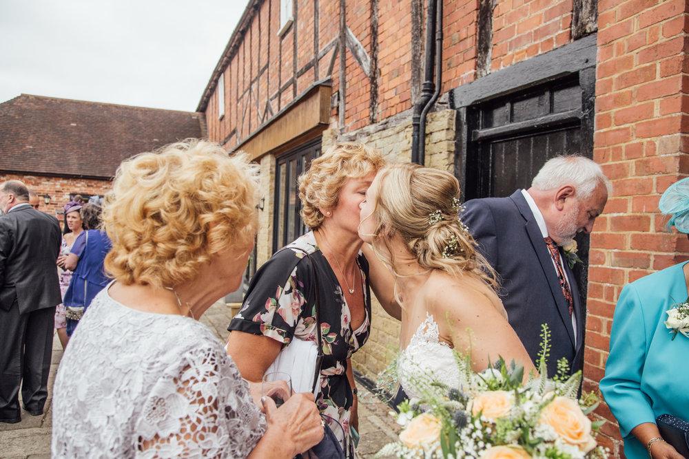 Simon_Sarah_Wedding_Photographs-345.jpg