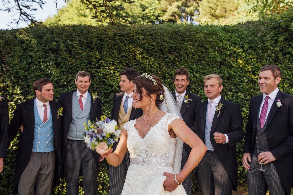 Pip_Tom_Wedding_Photographs-331.jpg