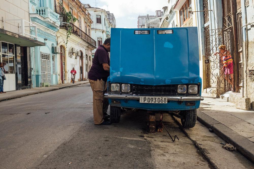 CubaTravelPhotosBlog-1.jpg
