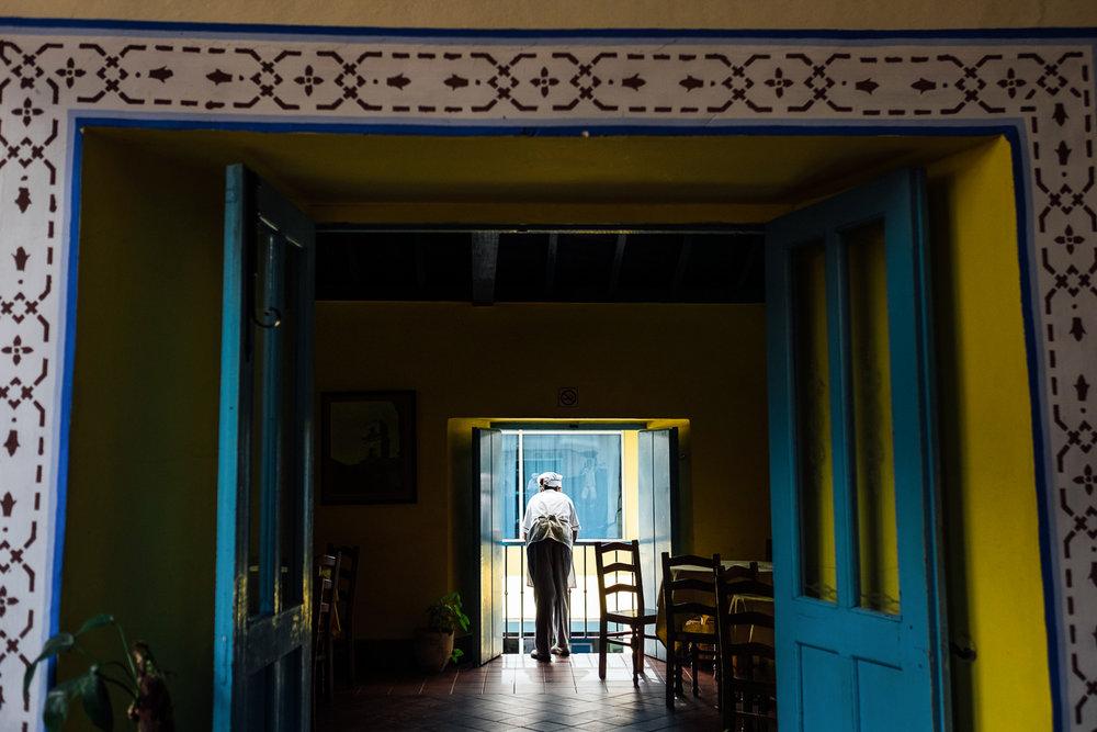 CubaTravelPhotosBlog-4.jpg