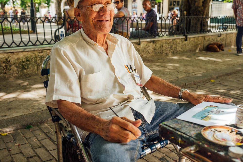 CubaTravelPhotosBlog-6.jpg