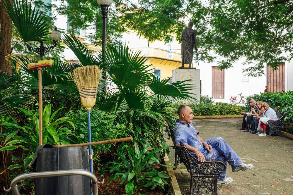 CubaTravelPhotosBlog-8.jpg