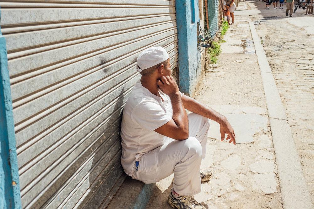 CubaTravelPhotosBlog-9.jpg