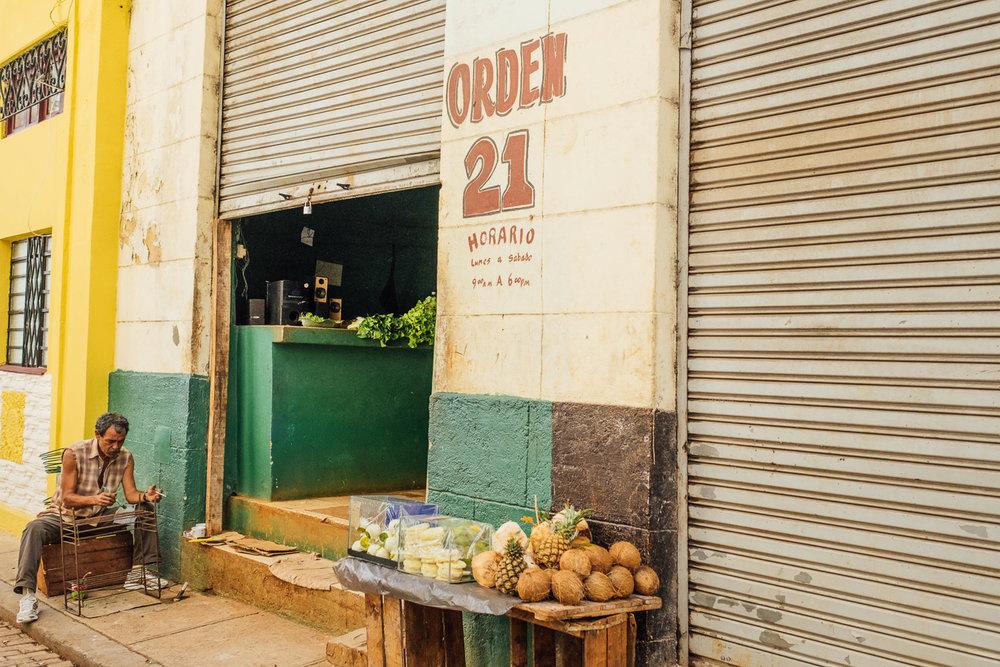 CubaTravelPhotosBlog-11.jpg