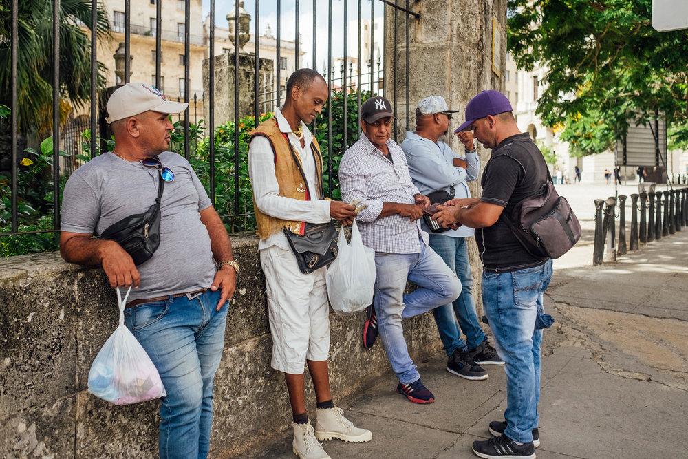 CubaTravelPhotosBlog-12.jpg