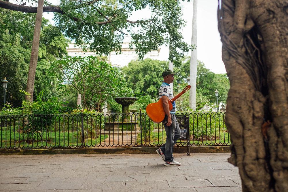 CubaTravelPhotosBlog-13.jpg