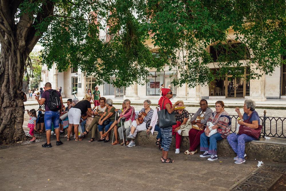 CubaTravelPhotosBlog-14.jpg