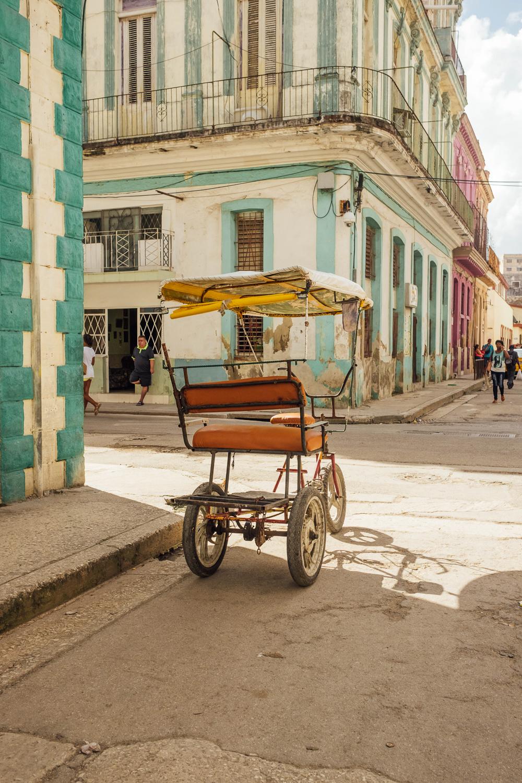 CubaTravelPhotosBlog-15.jpg