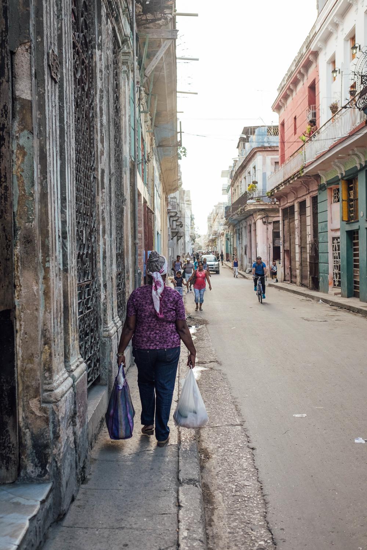CubaTravelPhotosBlog-16.jpg