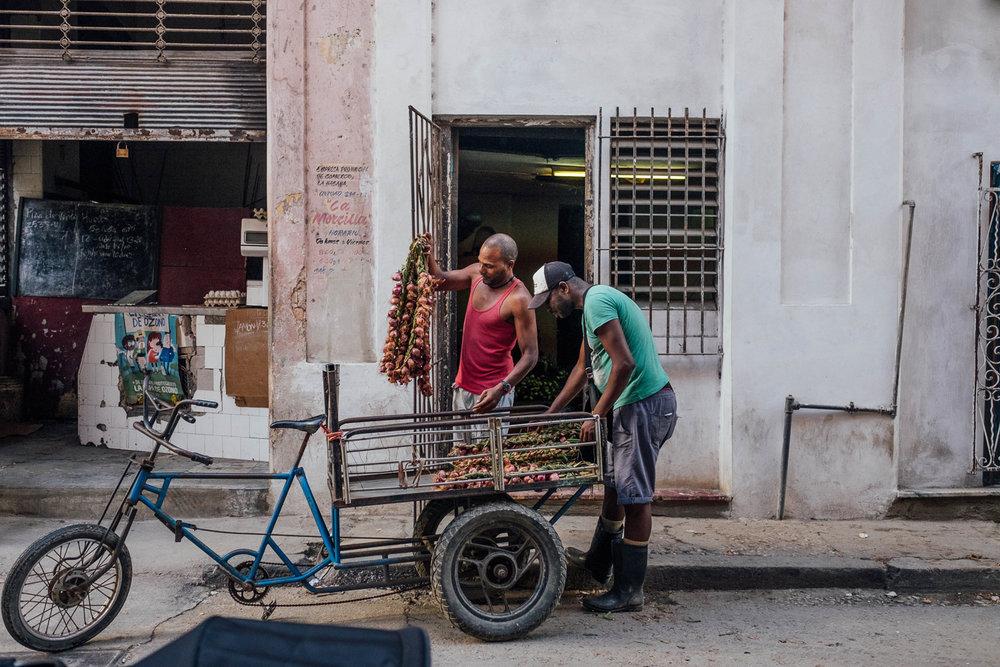 CubaTravelPhotosBlog-17.jpg