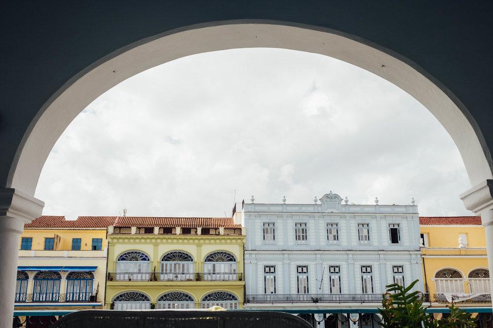 CubaTravelPhotosBlog-20.jpg