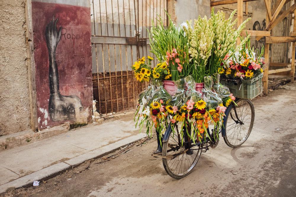 CubaTravelPhotosBlog-23.jpg