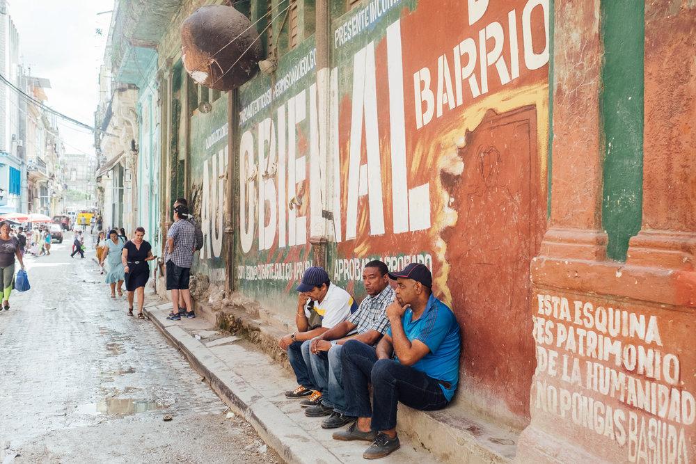 CubaTravelPhotosBlog-24.jpg