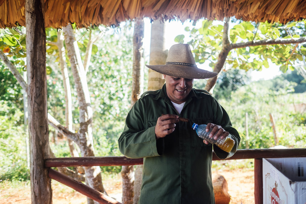 CubaTravelPhotosBlog-29.jpg