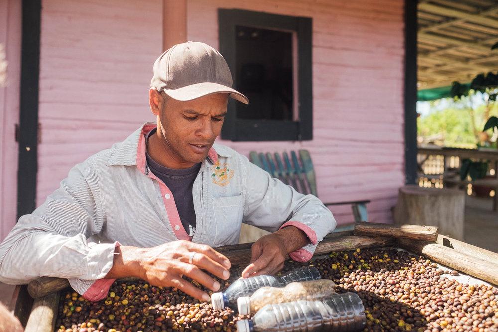 CubaTravelPhotosBlog-33.jpg