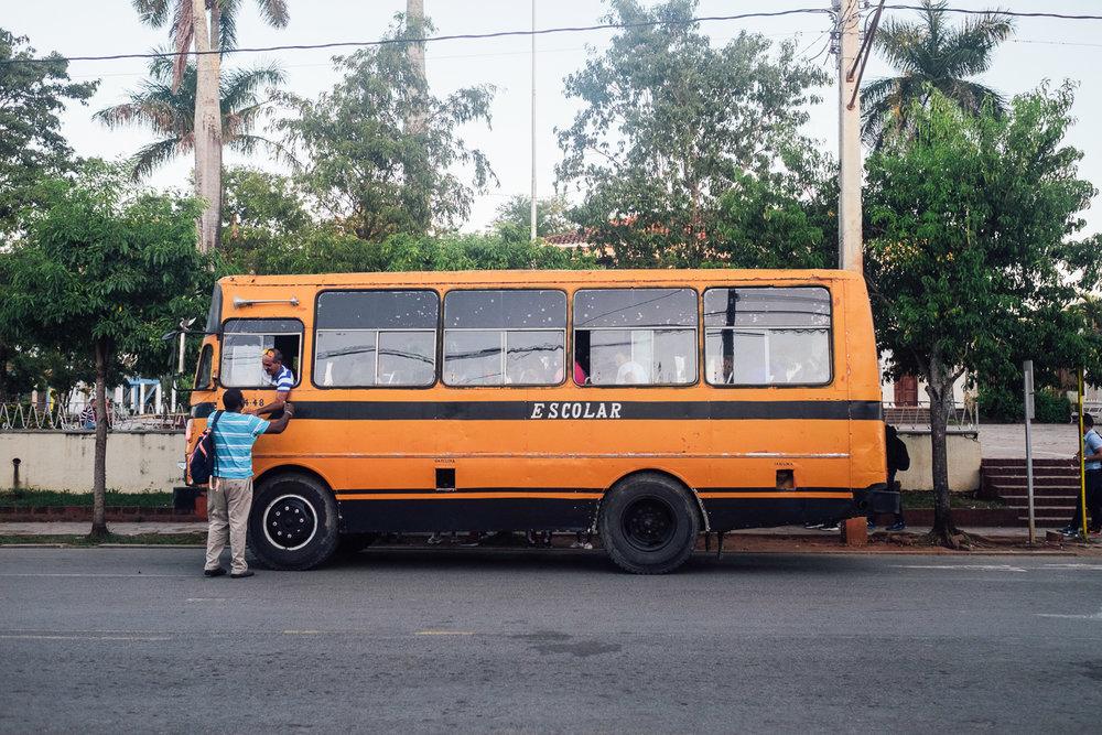 CubaTravelPhotosBlog-36.jpg