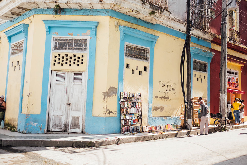 CubaTravelPhotosBlog-37.jpg