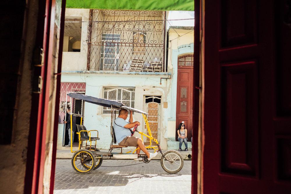 CubaTravelPhotosBlog-38.jpg