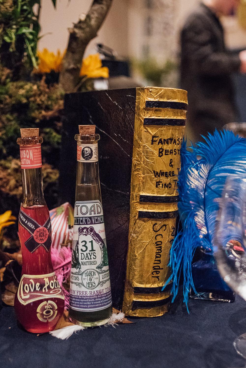 EdinburghCastleHarryPotterWeddingPhotography-35.jpg