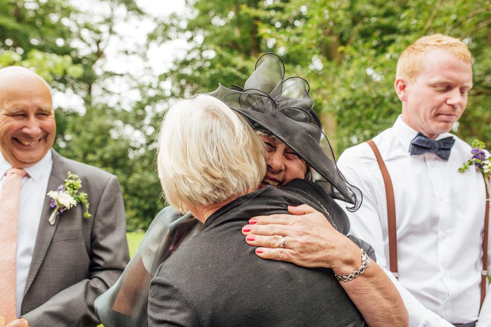 Ben_Naomi_Wedding_Photos-233.jpg