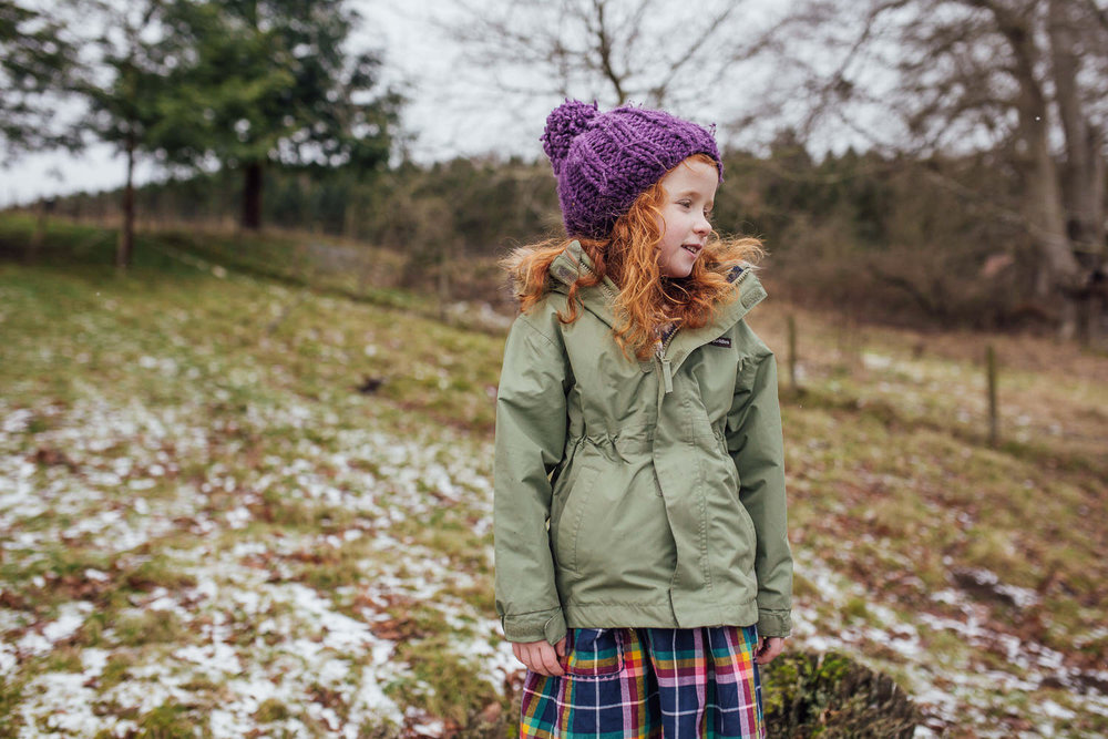 ShropshireFamilyPhotographer_WalcotHall-5.jpg