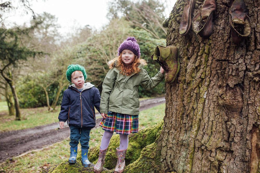 ShropshireFamilyPhotographer_WalcotHall-13.jpg