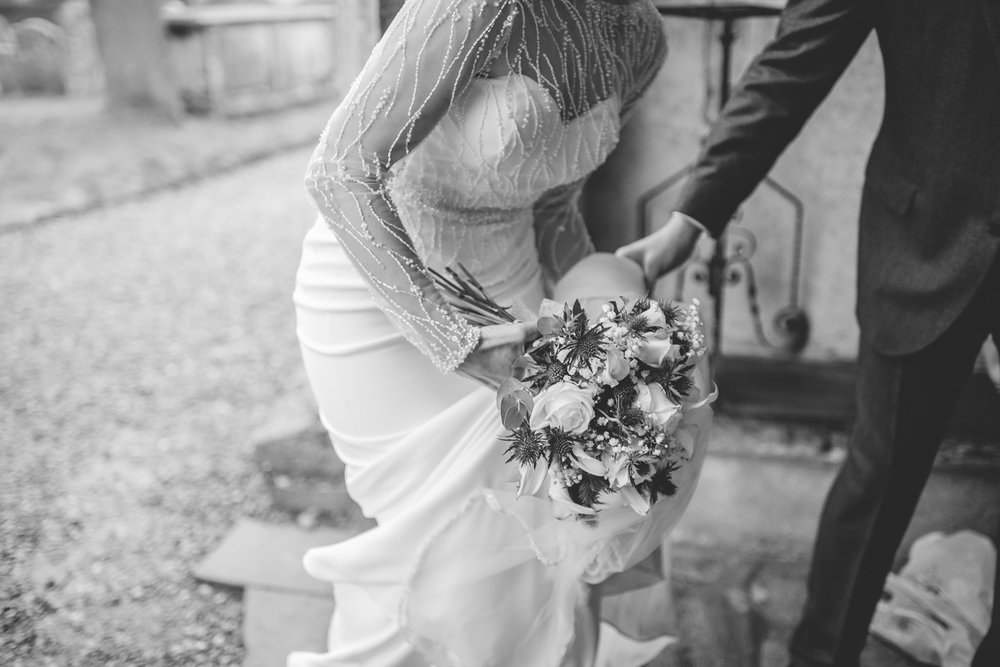 TipiWeddinginWinterWeddingPhotography-23.jpg