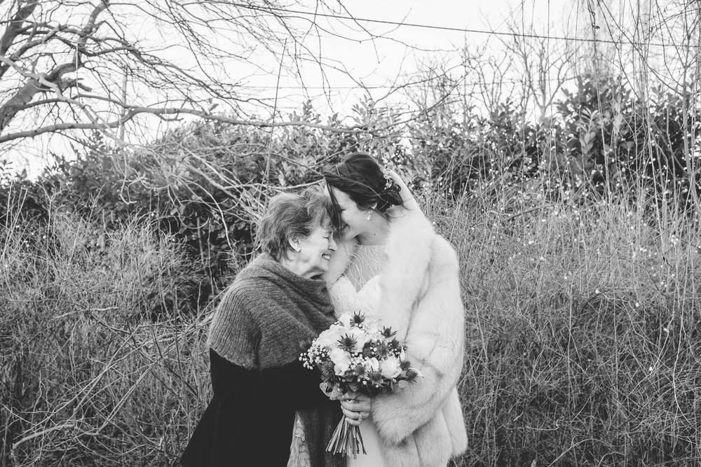 TipiWeddinginWinterWeddingPhotography-30.jpg