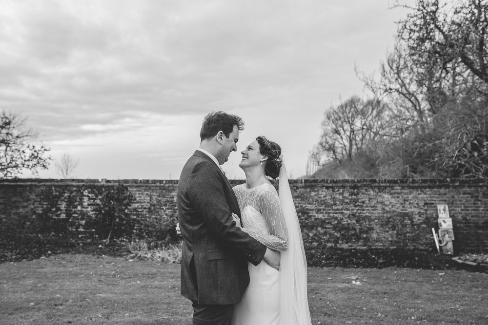 TipiWeddinginWinterWeddingPhotography-37.jpg