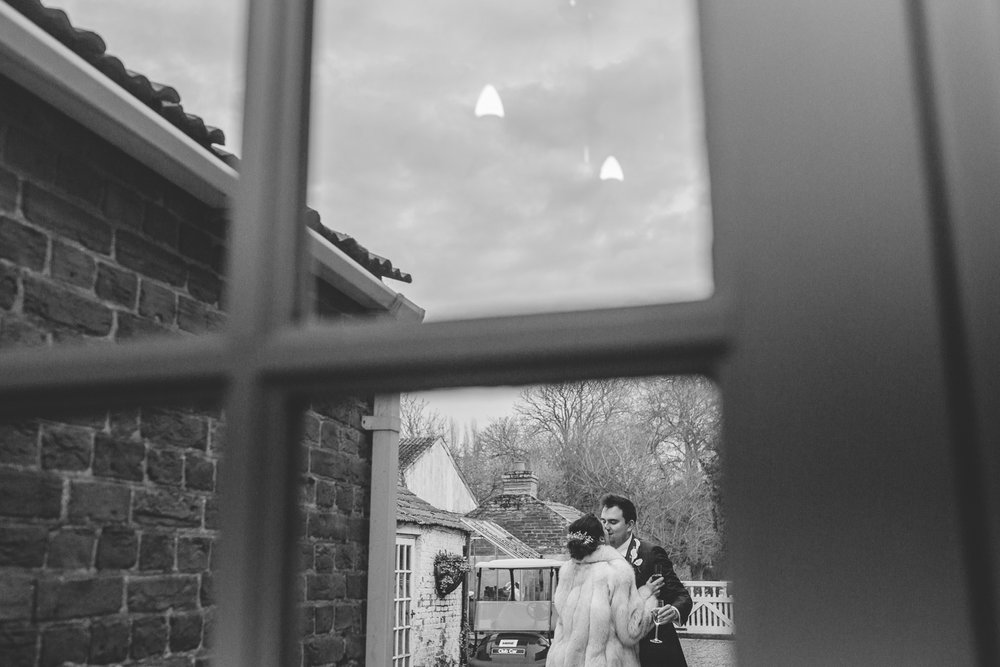 TipiWeddinginWinterWeddingPhotography-39.jpg
