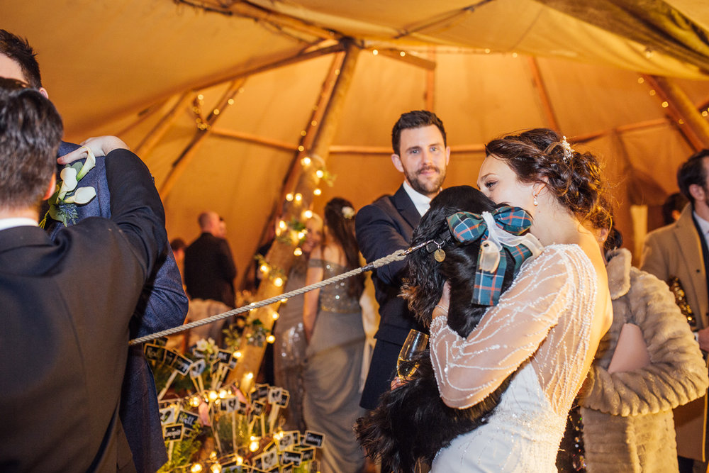 TipiWeddinginWinterWeddingPhotography-43.jpg