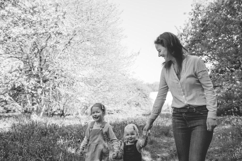 FamilyPhotographerinShropshire-2.jpg