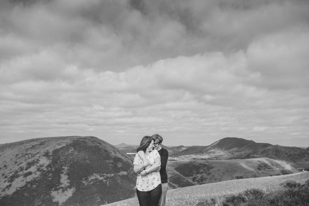 WeddingPhotographerinShropshireLongMynd-18.jpg
