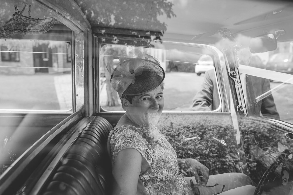 ShrewsburyFarmWeddingPhotography-16.jpg