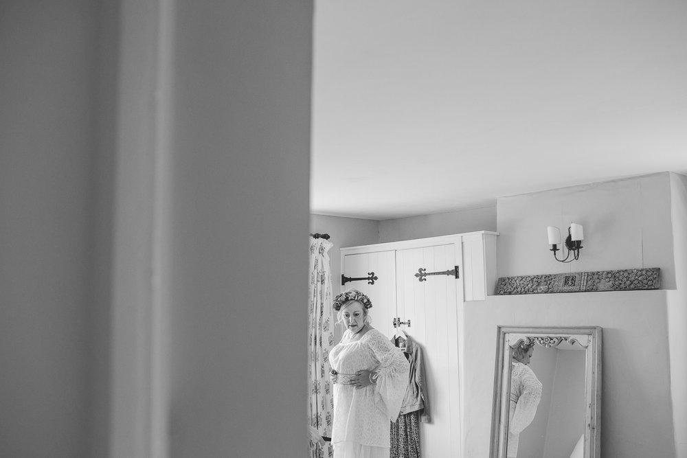 AbbeyHomeFarmWeddingPhotography-1.jpg