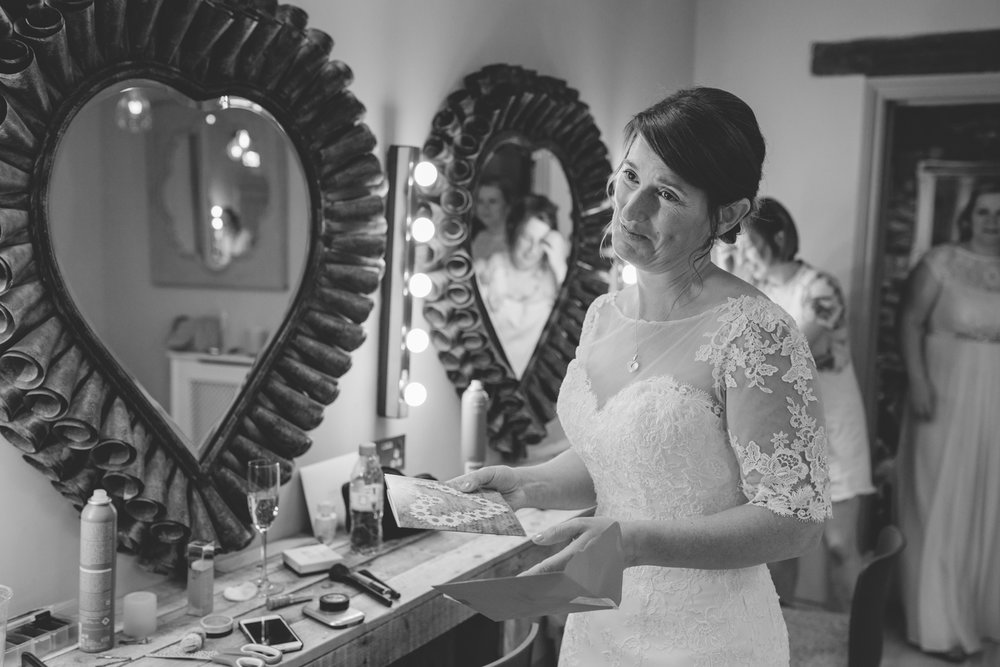 BlackwellGrangeWeddingPhotography-6.jpg