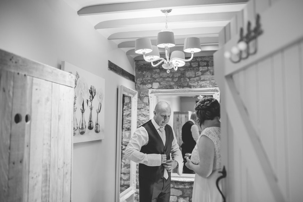 BlackwellGrangeWeddingPhotography-10.jpg