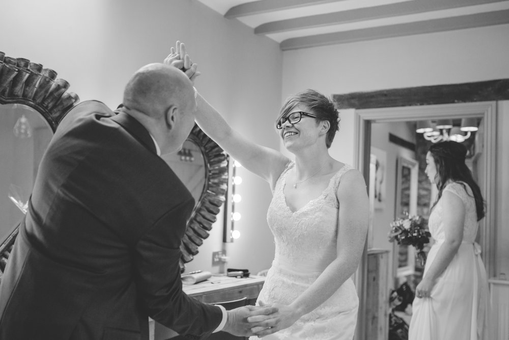 BlackwellGrangeWeddingPhotography-15.jpg