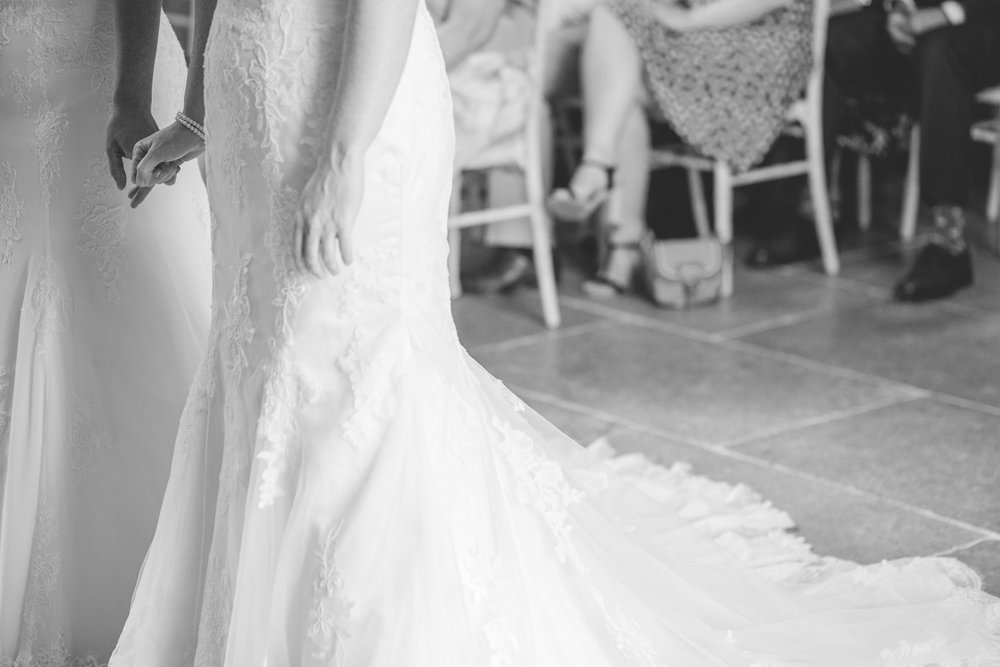 BlackwellGrangeWeddingPhotography-20.jpg