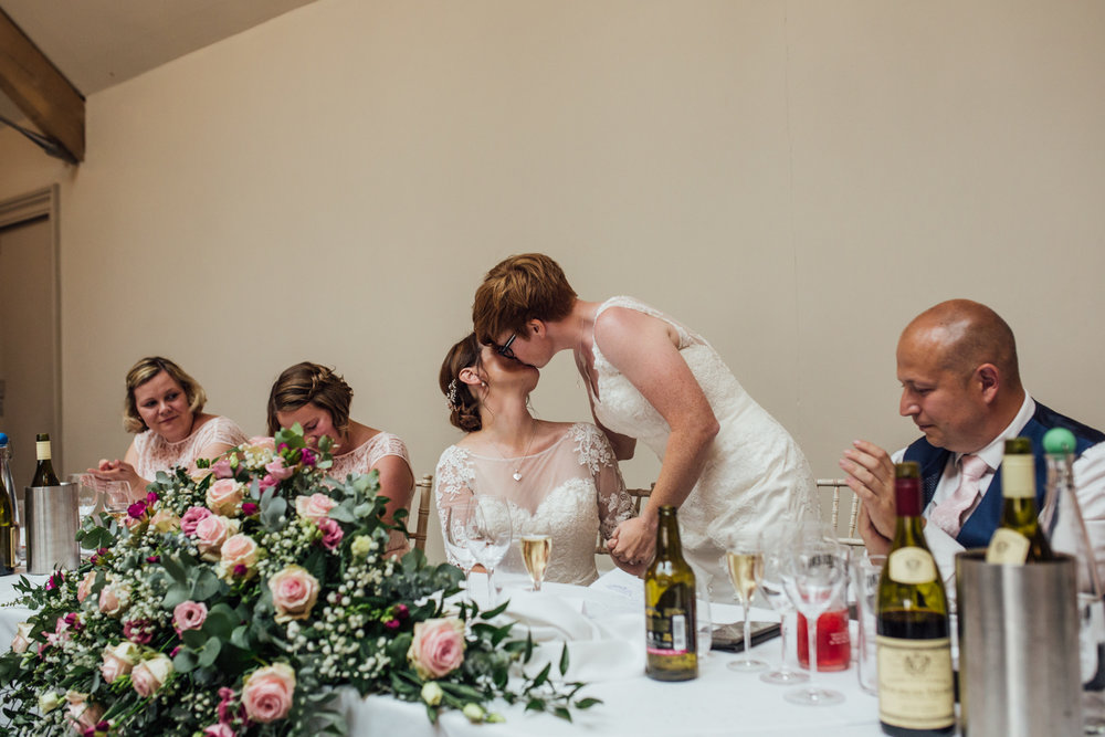 BlackwellGrangeWeddingPhotography-49.jpg