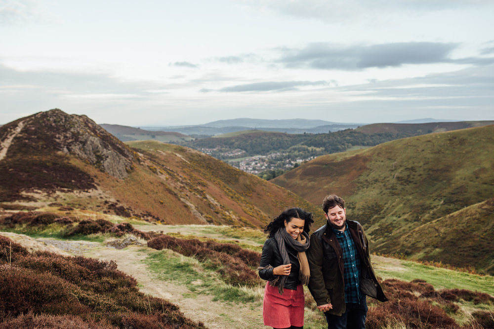 Shropshire Engagement Shoot - Long Mynd-15.jpg
