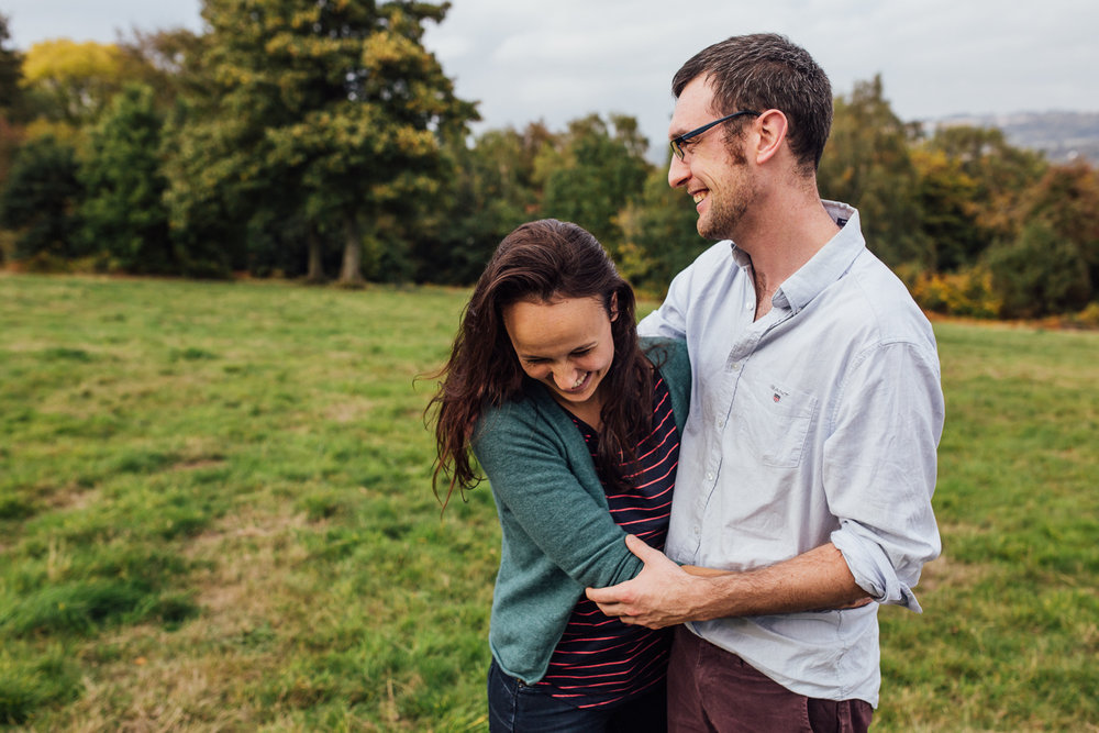 Ludlow Engagement Shoot Photography in Shropshire-6.jpg