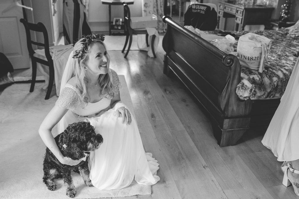 FESTIVAL WEDDING PHOTOGRAPHY - jess & Chris-11.jpg