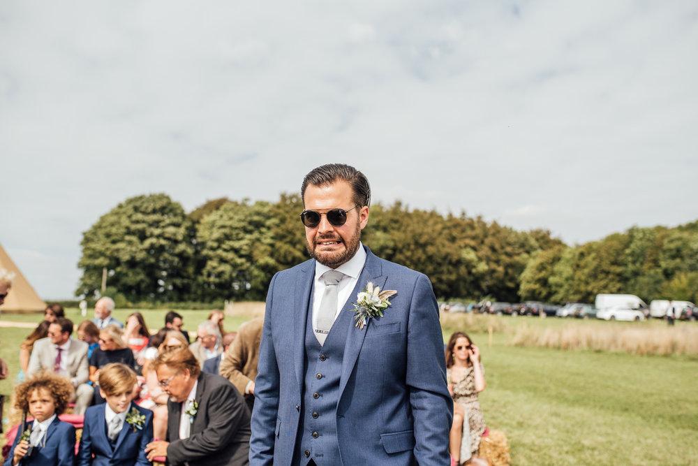 FESTIVAL WEDDING PHOTOGRAPHY - jess & Chris-13.jpg