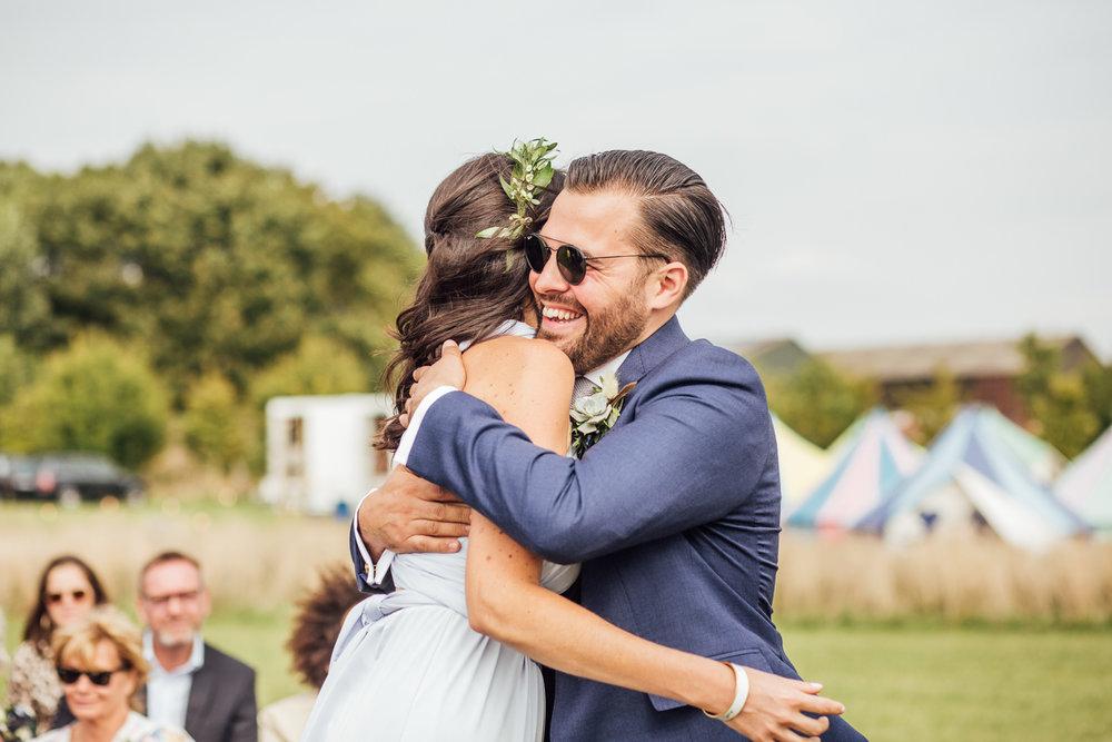 FESTIVAL WEDDING PHOTOGRAPHY - jess & Chris-17.jpg