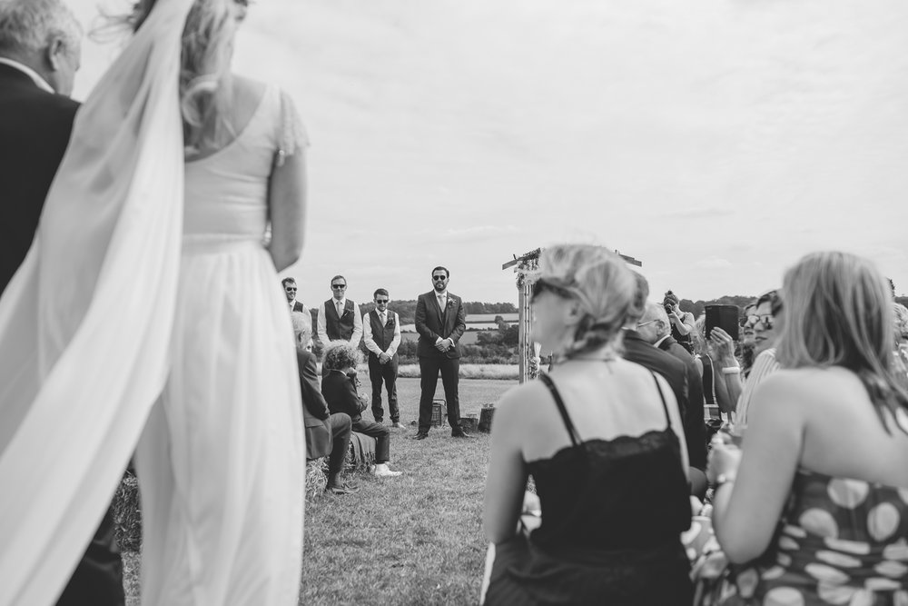 FESTIVAL WEDDING PHOTOGRAPHY - jess & Chris-20.jpg