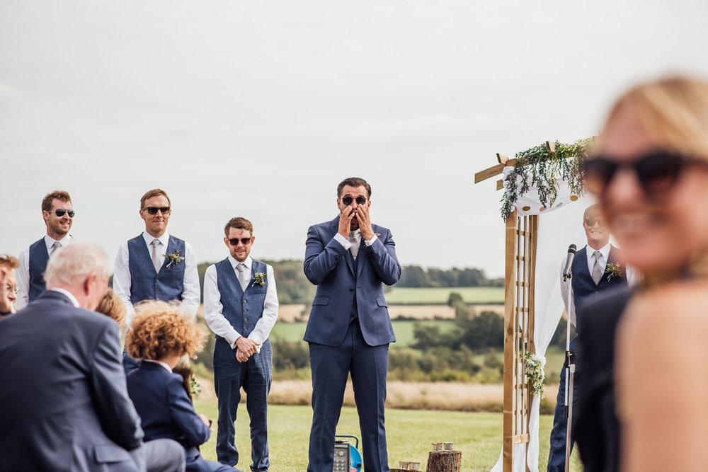 FESTIVAL WEDDING PHOTOGRAPHY - jess & Chris-21.jpg