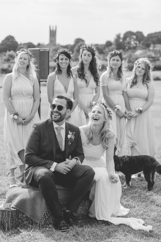 FESTIVAL WEDDING PHOTOGRAPHY - jess & Chris-25.jpg
